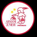 Logo-armani