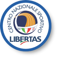 Centro Nazionale Sportivo Libertas